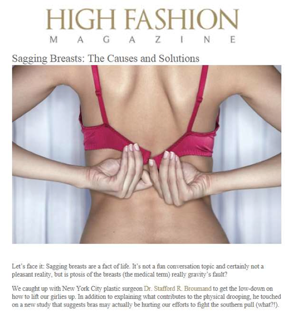 high-fashion-magazine-sagging-breasts