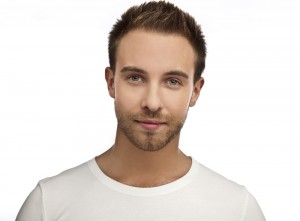 Male Plastic Surgery In Nyc New York City Manhattan