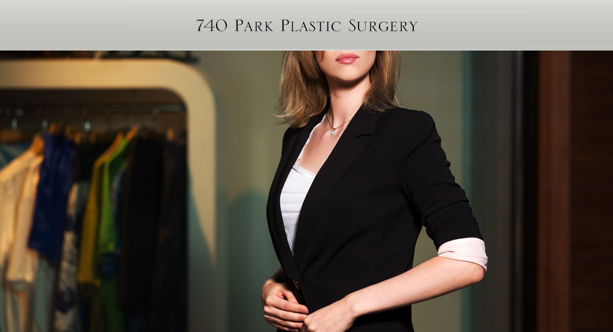 Modern Approach to Breast Surgery